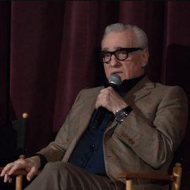 The Film Foundation de Martin Scorsese presentará Clásicos en Colombia gracias a IndieBo