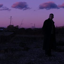 First Reformed, primera película espiritual dirigida por Paul Schrader