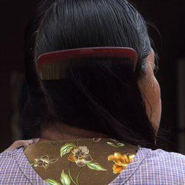 La Libertad de Laura Huertas se suma a los cortometrajes que se exhibirán en el TIFF 17