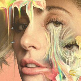 [Reseña] El documental Gaga: Five Foot Two ya está disponible en Netflix