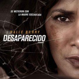 Reseña Desaparecido (Kidnap), Halle Berry vuelve a interpretar a una heroína de carne y hueso