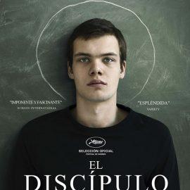 Reseña El Discípulo (The Student) de Kirill Serebrennikov, el fanatismo religioso y sus consecuencias