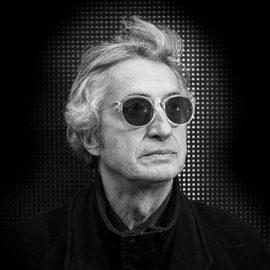 El cineasta Luis Ospina recibirá premio honorífico en España en el Festival Márgenes