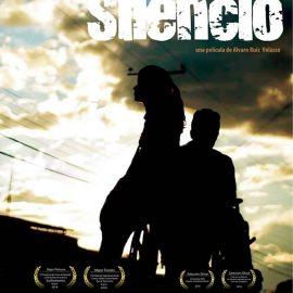 Nuestro Silencio, película en homenaje a familiares de desaparecidos ganó el máximo galardón del Festival Internacional de Derechos Humanos de Panamá