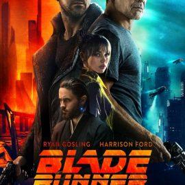 Reseña Blade Runner 2049, una película tan representante del cyberpunk como del cine de Denis Villeneuve