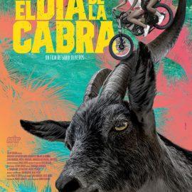 Reseña El día de la cabra (Bad Lucky Goat), una apuesta por otro tipo de comedia del cine colombiano