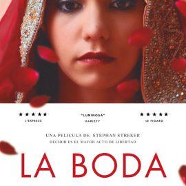 Reseña La Boda (Noces), el drama de los matrimonios concertados por tradición