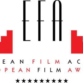 The European Film Academy, EFA, ya tiene sus nominados 2017
