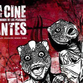 La Muestra Internacional de Cine Migrante llega a su séptima edición