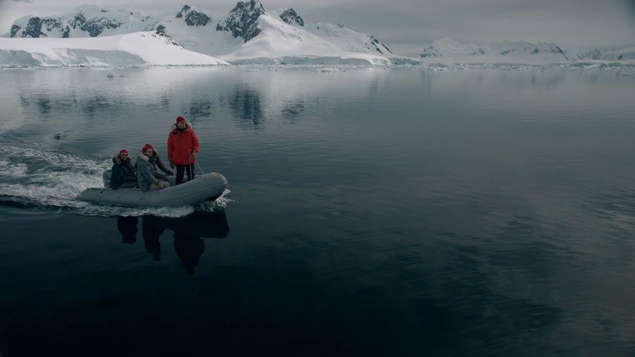 la-odisea-sobre-el-expedicionario-jacques-costeau_opt2_ Reseña de La Odisea (L'Odyssée), biopic sobre el expedicionario Jacques Cousteau