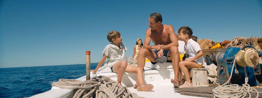 la-vida-de-jacques-cousteau-en-el-biopic-la-odisea_opt2_ Reseña de La Odisea (L'Odyssée), biopic sobre el expedicionario Jacques Cousteau