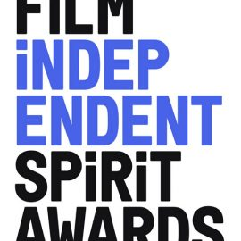 Los Independent Spirit Awards anuncian sus nominados 2018