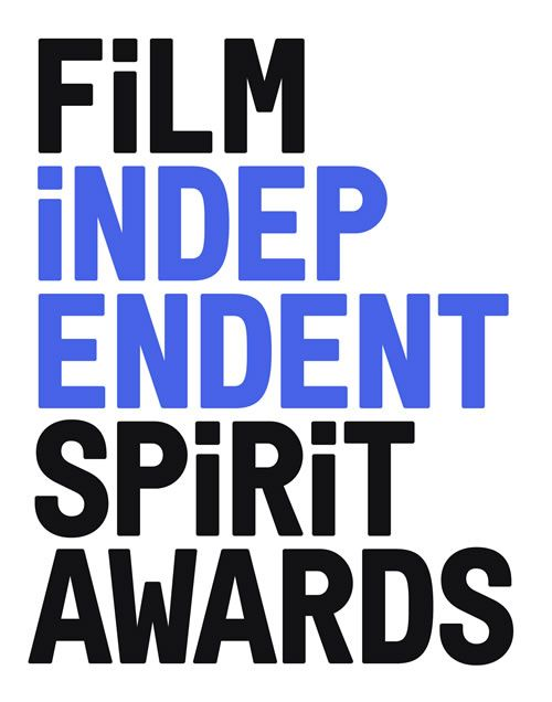 Salma Hayek, nominada a mejor actriz en Spirit Awards
