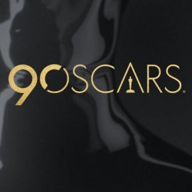 Ganadores de los Oscars 2018 – La Forma del Agua, la mejor película del año y Guillermo del Toro mejor director