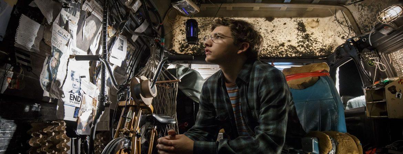 Ready Player One y la magia de Steven Spielberg