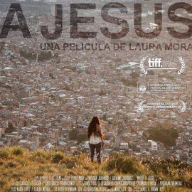 Reseña Matar a Jesús, historia íntima y vital de reconciliación
