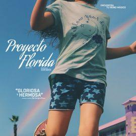Reseña Proyecto Florida (The Florida Project), el otro mundo del reino mágico