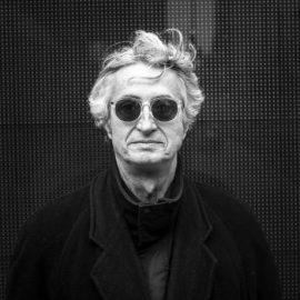 Luis Ospina hará parte del Jurado del Festival de Cine de las Palmas de Gran Canaria