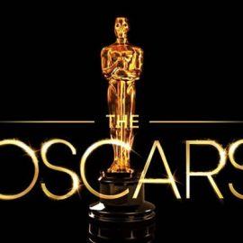 Nuevas reglas de la Academia de Cine de Hollywood para los Oscars 2019