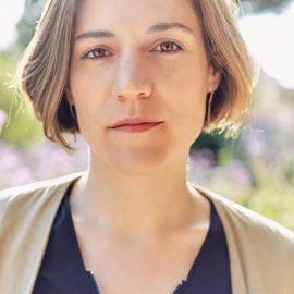 Entrevista a Carla Simon, directora de Verano 1993