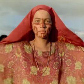 Pájaros de Verano – Indiewire lanza en exclusiva primer trailer de la nueva película de Ciro Guerra