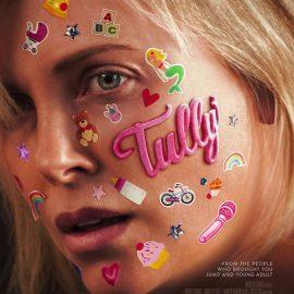 Tully – El director de Juno y Up in the Air vuelve a trabajar con Charlize Theron