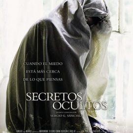 Reseña Marrowbone (Secretos Ocultos), horror con toques de fantasía que caracterizan al cine español