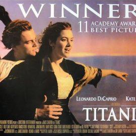 La Mejor Película Popular es lo más anti-Oscar que le hemos escuchado a la Academia de Cine de Hollywood.