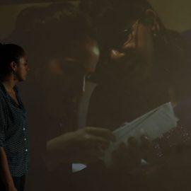 Entrevista a Lissetthe Orozco, la directora chilena que descubre el pasado oscuro de su tía en El Pacto de Adriana