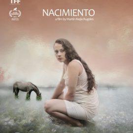 Fórum, otra gran iniciativa para ver el cine colombiano más arriesgado