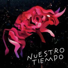 Nuestro Tiempo, la nueva película de Carlos Reygadas que participará en los festivales de Venecia y Toronto