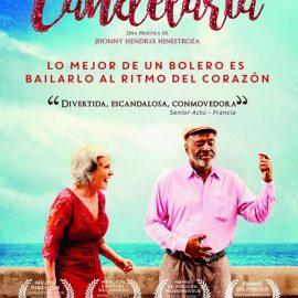 Reseña de Candelaria, una película sobre el amor liberador a la tercera edad