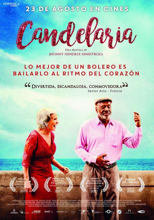 Misma pareja colombiana se comen rico - 2 part 9