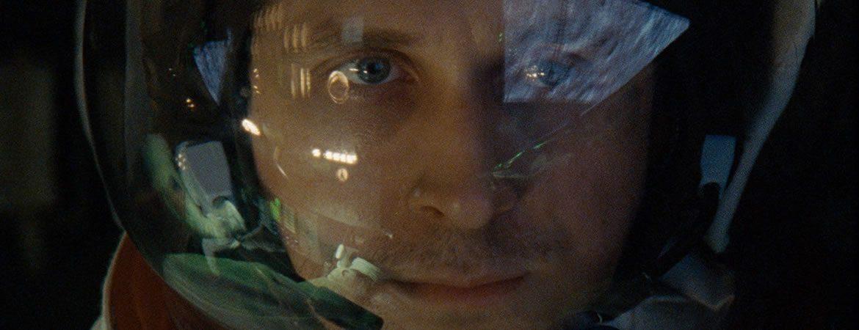 First Man - La nueva película de Damien Chazelle cosecha buenas críticas