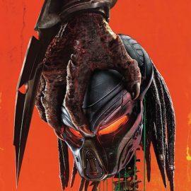 Reseña El Depredador, cuarta secuela del clásico ochentero y la tercera desperdiciada de la franquicia