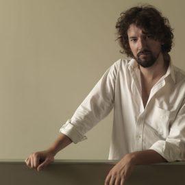 Entrevista a Pedro Aguilera director de Demonios Tus Ojos – La saturación de las imágenes