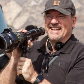 Entrevista a John Carroll Lynch, actor que debutó en la dirección de la entrañable Lucky