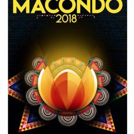 Todos los nominados a los Premios Macondo 2018 – Matar a Jesús, lidera las nominaciones