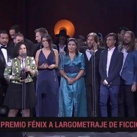 Premios Fénix 2018 – Pájaros de Verano la mejor película iberoamericana de ficción del año