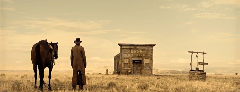 Netflix - Los estrenos de noviembre