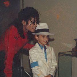 Genera polémica documental de 4 horas sobre Michael Jackson que se exhibió en Sundance