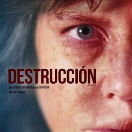 Destroyer (Destrucción) – Crítica. Se desinfló la película de Kidman en los Oscar