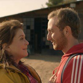 La Berlinale 2019 tiene lista las películas en competencia