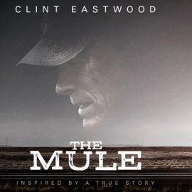 La Mula de Clint Eastwood – Crítica