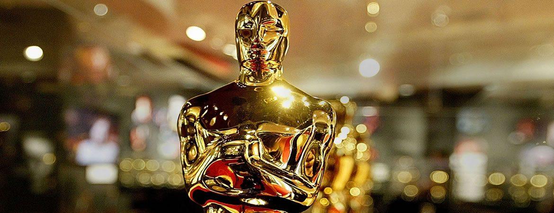 Nominados Premios Oscar 2019