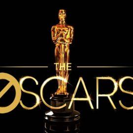 Oscars 2019 – Carta abierta de más de 350 directores, cinematógrafos y actores en rechazo por las categorías que se entregarán en comerciales