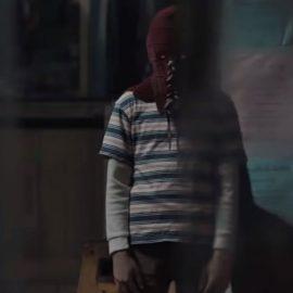 Brightburn: Hijo de la Oscuridad, la llegada de un supervillano, nueva producción de James Gunn