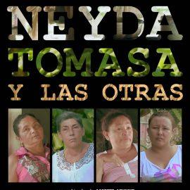 Sara, Neyda, Tomasa y las otras… de Lizette Lemoine – Crítica. Los desafíos de la muerte