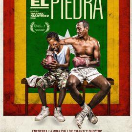 El piedra de Rafael Martínez – Crítica. Historia de un boxeador que capitaliza sus derrotas con dignidad