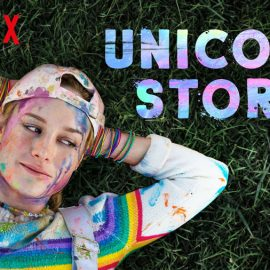 Netflix – Novedades en películas para abril (2019)
